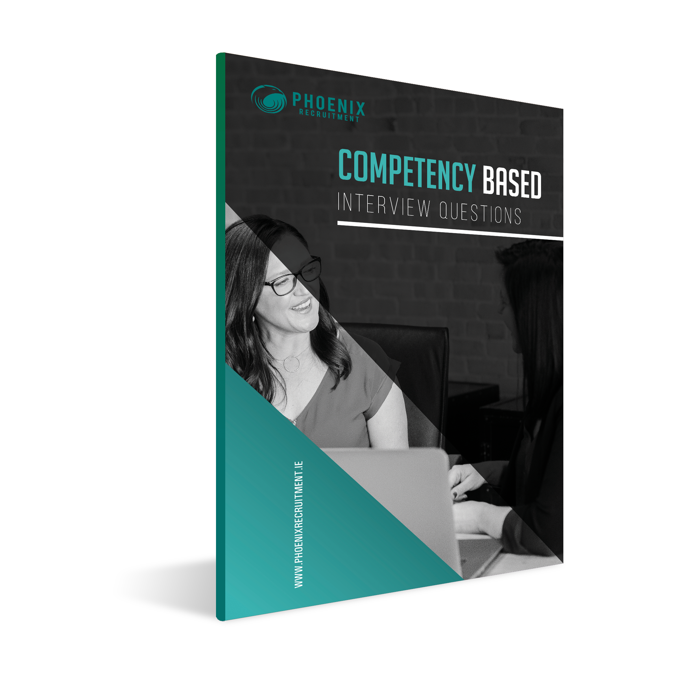 3D Cover_competency_based_questions_2019_v1